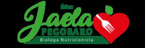 Jaela Pegoraro nutrizionista